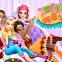 《彩虹糖果公主》游戏介绍